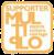 Sponsor del Multiplo, Cavriago