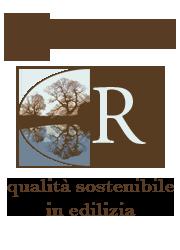 Roverella